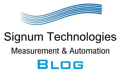 Blog Signum