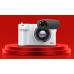 Câmera Termográfica para Medição de Temperatura em Bloco FOTRIC 226b