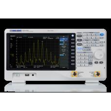 Analisador de Espectro e de Rede Vetorial Siglent SVA1015X