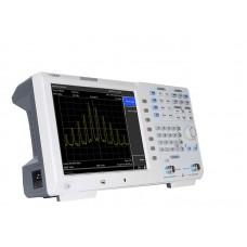 Analisador de Espectro Owon XSA1015-TG 1.5GHz