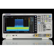Analisador de Espectro em Tempo Real Siglent Série SSA3000X-R