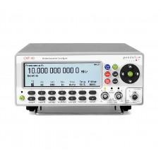 Contador e Analisador de Frequência Pendulum modelo CNT-90