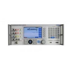 Calibrador Multiproduto Transmille Série 4000