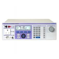 Calibrador de Testadores Elétricos Transmille Modelo 3200