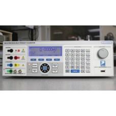 Calibrador Multiproduto Transmille Série 3000