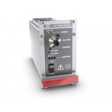 Fonte de Alimentação Euro-Cassette Fug Série Professional HCE Cassette
