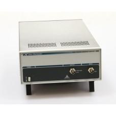 Amplificador de Sinal Tabor Série 9100/9200