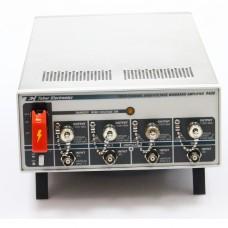 Amplificador de Sinal Tabor Série 9400