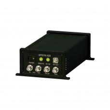 Sintetizador de Frequencia de Baixo Ruído Anapico APSYN420 (10MHz a 20GHz)