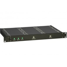 Sintetizador de Frequencia Multicanal de Baixo Ruído Anapico DUAL-APSYN420 (10MHz a 20GHz)