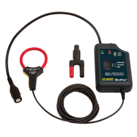 Sensor de Corrente Flexível AEMC Miniflex 30.10.2.1