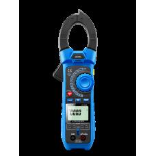 Alicate Amperímetro Digital CEM DT-3381