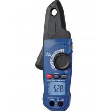 Mini Alicate Amperímetro CEM DT-339