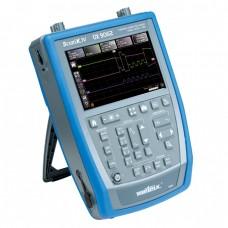 Osciloscópio Portátil AEMC OX 9062