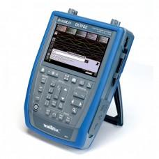 Osciloscópio Portátil AEMC OX 9102