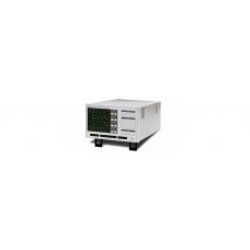 Medidor de Potência Digital Multicanal Chroma 66203/66204