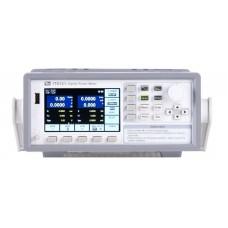 Medidor de Potência AC Itech IT9121