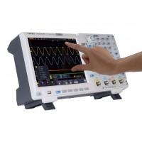 Osciloscópio Digital Owon XDS3104A 100 MHz com AWG e Saída VGA