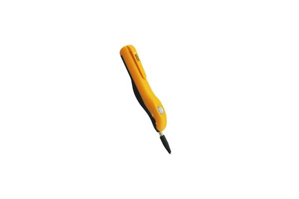 Osciloscópio Portátil USB Owon Wave Rambler RDS1021I
