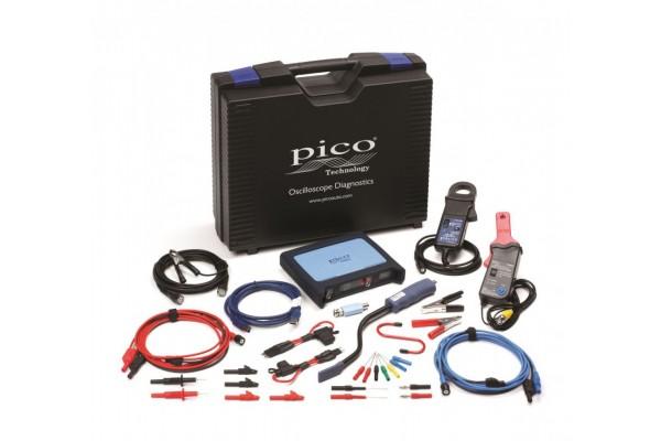 Osciloscópio Automotivo USB Pico PicoScope 4225 / 4425
