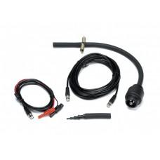 Sensor de Exaustão para Diagnóstico de Motor Pico FirstLook TA014