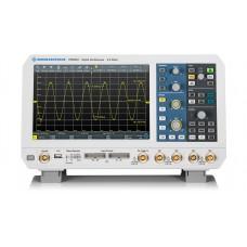 Osciloscópio Digital Rohde & Schwarz Série RTB2000