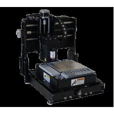 Prototipadora de Circuito Impresso BotFactory Série SV2