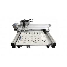 Prototipadora CNC Bungard CCD 2-Eco