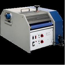 Máquina de Escovação Bungard RBM 300