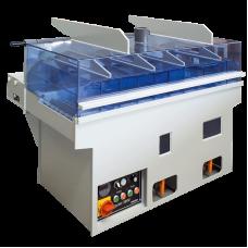 Sistema de Gravação PCB Bungard Sprint 3000