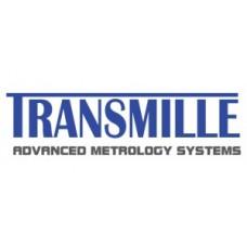 Tensão AC Referência de Precisão Transmille 3000AC